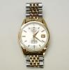 SEIKO セイコーマチック ウィークデーター メンズ腕時計